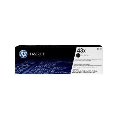 HP C8543YC Toner