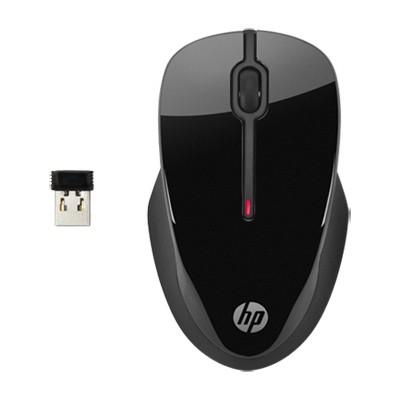 HP X3500 Kablosuz Mouse (H4K65AA)