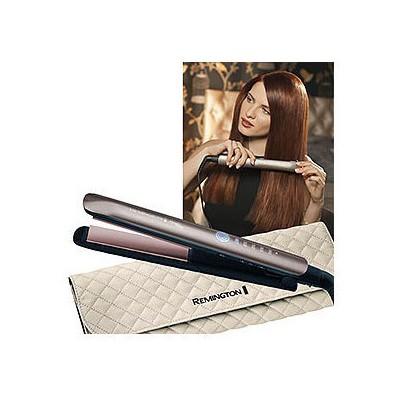 Remington S8590 Keratin Therapy Pro Saç Düzleştirici