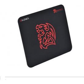 Thermaltake EMP0006CSS Thermaltake DASHER Mini Profesyonel Speed Edition Oyun Mouse Pad
