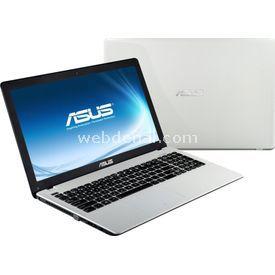 """Asus X550CC-XO140D i5-3337 4 GB 500 GB 2 GB VGA 15.6"""" Freedos Laptop"""