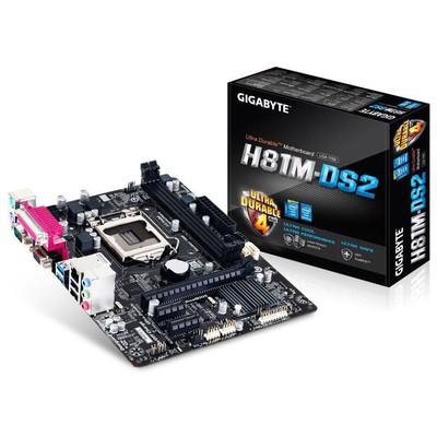 gigabyte-ga-h81m-ds2
