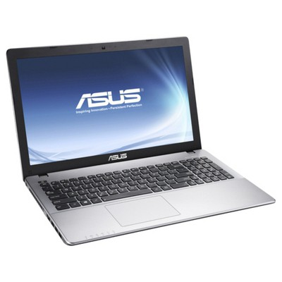 "Asus X550CC-XO105D i7-3537U 8 GB 1 TB 2 GB VGA 15.6"" Freedos Laptop"