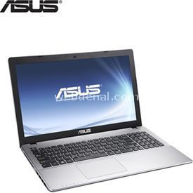 "Asus 2117U 4 GB 500 GB 15.6"" Freedos X550CA-XO090D Laptop"