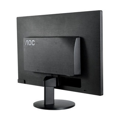 "AOC E2070SWN 19.5"" 5ms LED Monitör"