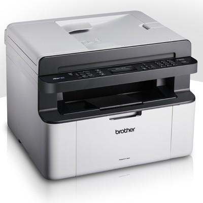 Brother MFC-1811 Çok Fonksiyonlu Mono Lazer Yazıcı