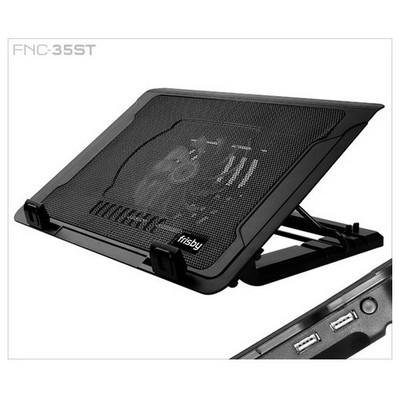 Frisby Fnc-37st  14cm Fan Notebook Soğutucu