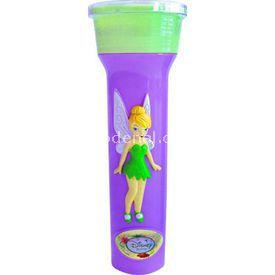 Necotoys Disney Fairies Fener Ve Projector Minik Hediyelikler