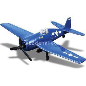 Maisto F6f Hellcat Oyuncak Uçak Erkek Çocuk Oyuncakları