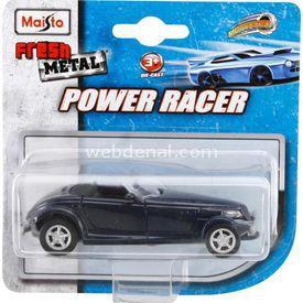 Maisto Chrysler Prowler 1:39 Metal Oyuncak Araba Arabalar
