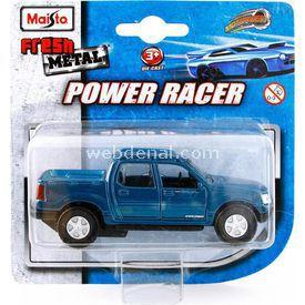 Maisto Ford Sport Trac 1:47 Metal Oyuncak Araba Arabalar
