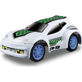Maisto Hyper-maxx Çek Bırak Oyuncak Araba 9 Cm Model 4 Arabalar