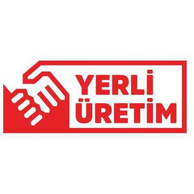 Tefal Versatilis Izgara ve Tost Makinesi - Kırmızı