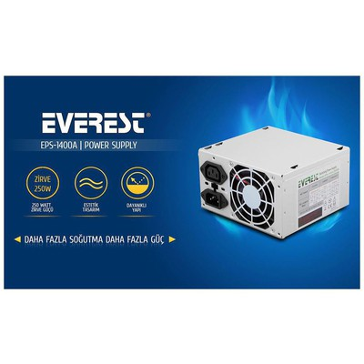 everest-eps-1400a
