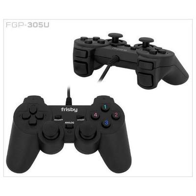 Frisby FGP-305U USB Gamepad