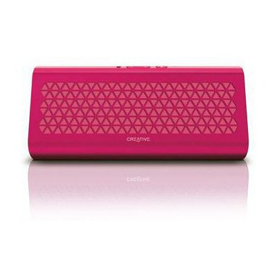 creative-airwave-wireless-pembe