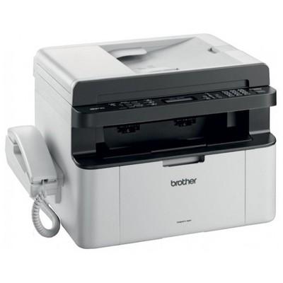 Brother MFC-1815 Çok Fonksiyonlu Mono Lazer Yazıcı