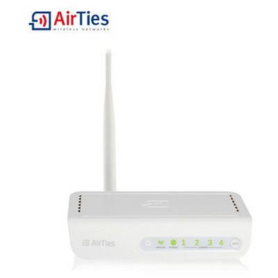 airties-air-5342