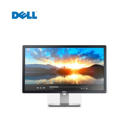 "Dell P2414H 24"" Full HD Monitör"