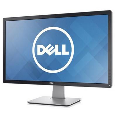 """Dell P2714H 27"""" Full HD Monitör"""