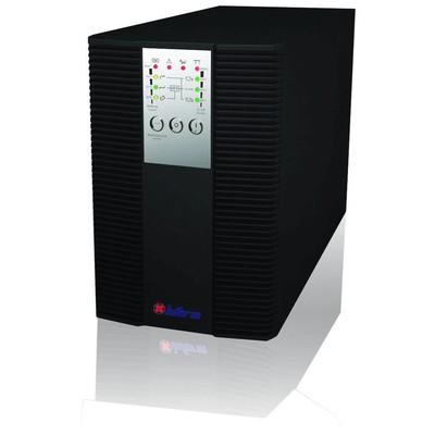 Inform 3kVa Sinus Premium 3000 Kesintisiz Güç Kaynağı