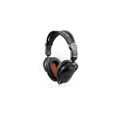 Steelseries 3h V2 Kulaklık Kafa Bantlı Kulaklık
