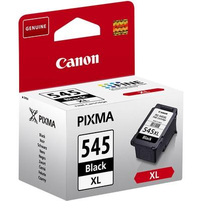 Canon PG-545XL Siyah Kartuş