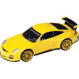 Mega Bloks Need For Speed Porsche 911 Gt3 Rs Lego Oyuncakları