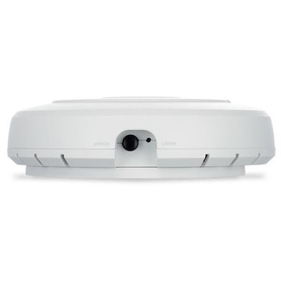 D-link DWL-2600AP/PC Wireless Unified Access Point