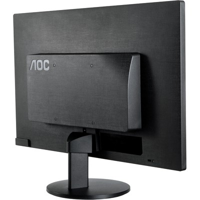 "AOC E970SWN 18.5"" 5ms LED Monitör"