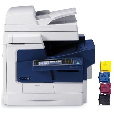Xerox ColorQube 8900_AS Çok Fonksiyonlu Yazıcı