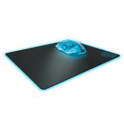 Logitech G440 Gaming Mouse PAD 943-000051 Mouse Pad