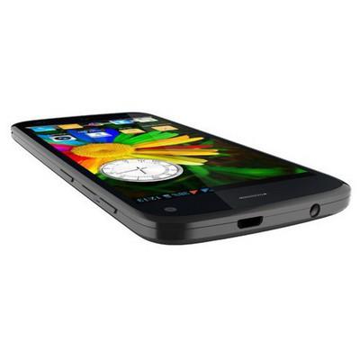 General Mobile Discovery 16GB Siyah Akıllı Telefon