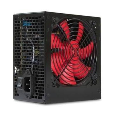 Boost Jpsu-bst-atx250r Power Bst-atx250r 250w 12cm Kırmızı Fan Siyah Atx Power Supply