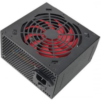 Power Boost 250w Güç Kaynağı (JPSU-BST-ATX250R)