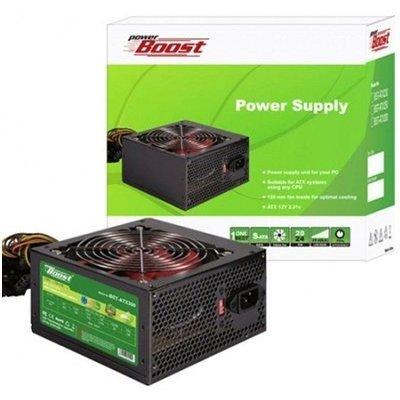 Power Boost 300w Güç Kaynağı (JPSU-BST-ATX300R)