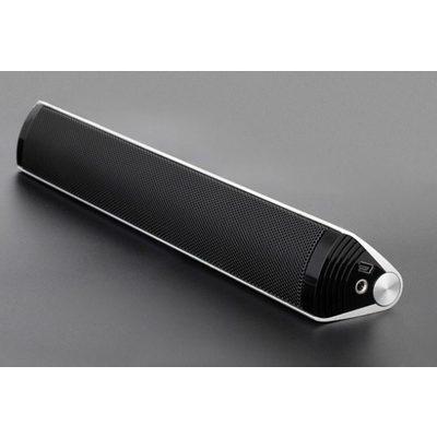 Edifier Image Series Sound To Go Mp250, 2 W Rms, Taşınabilir, Usb, Bağlantılı, Ses Sistemi Speaker
