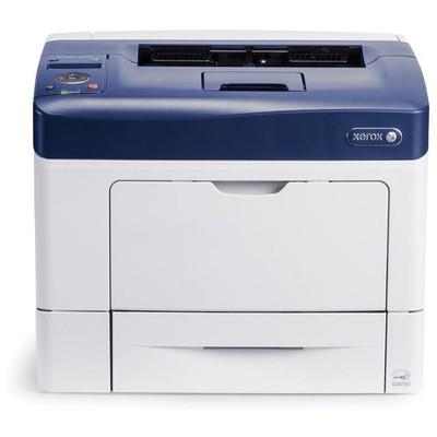 Xerox Phaser 3610 3610V_DN Mono Lazer Yazıcı