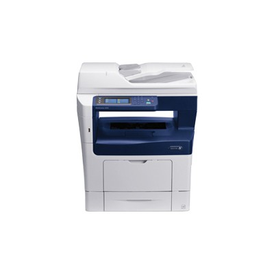 xerox-workcentre-3615vdn