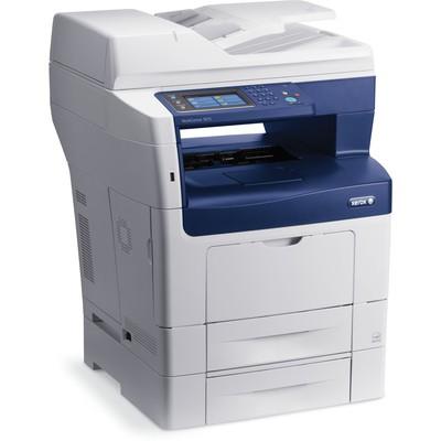 Xerox WorkCentre 3615V_DN Çok Fonksiyonlu Yazıcı
