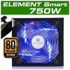 750w Element Smart Güç Kaynağı (HP-EP-750S)