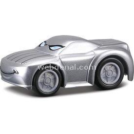 Maisto Silver Surfer Karakter Oyuncak Araba Arabalar