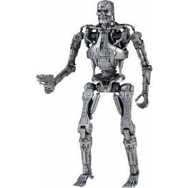 Terminator T.r.ı.p. Oyuncak Figür 15 Cm Figür Oyuncaklar