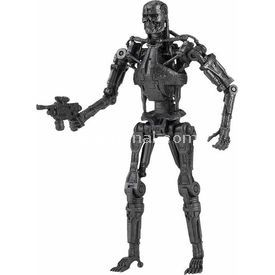 Necotoys Terminator T-700 Oyuncak Figür 15 Cm Figür Oyuncaklar