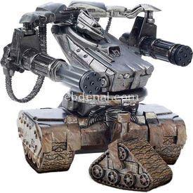 Terminator T-1 Oyuncak Figür 15 Cm Figür Oyuncaklar