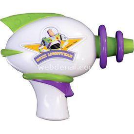 Necotoys Toy Story 3 Galactic Işıklı Lazer Erkek Çocuk Oyuncakları