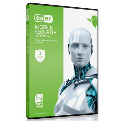 nod32-eset-mobile-security-1-yil
