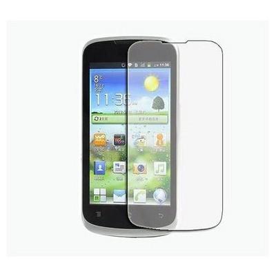 Microsonic Ultra Şeffaf  - Huawei G300 G301 Ascent U8815 U8818 Ekran Koruyucu Film