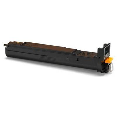 Xerox 106R01316 Toner