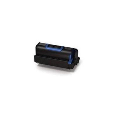 OKI B721/b731/mb760/m18k Siyah  (45488802) Toner